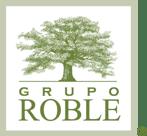 LOGOS-ROBLE-