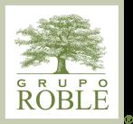 logo-gpo-roble