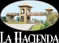 logo-la-hacienda
